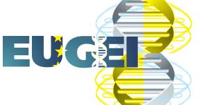The European Union Gene Environment Interaction in Schizophrenia study