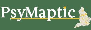 PsyMaptic logo