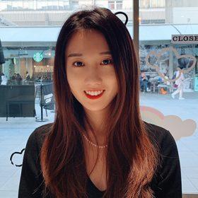 Zeijing Shao