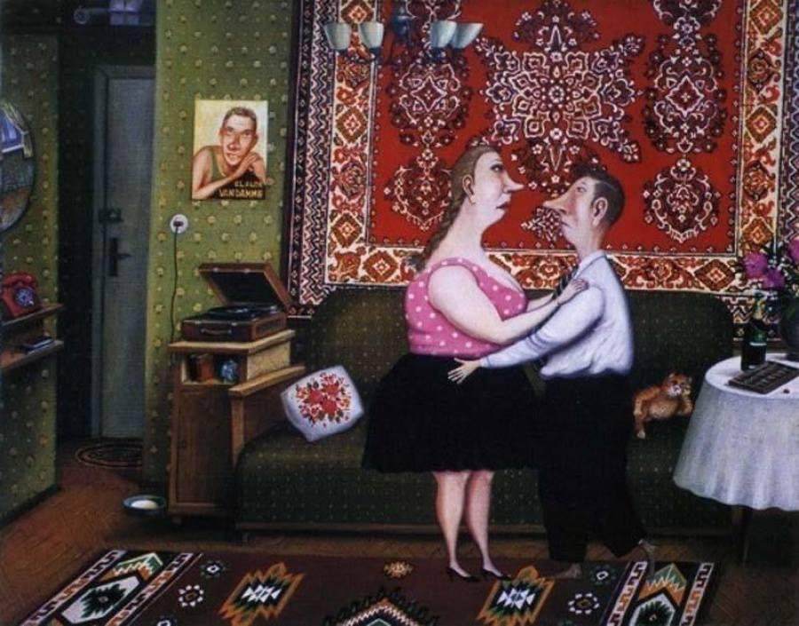 Gubarev_dance