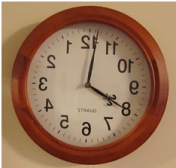 clock-vice-versa