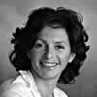 Formateurs Psynapse : Suzanne Platzek