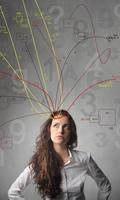 Formation Psycho-Praticien spécialiste en thérapies brèves : PNL