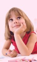 Formation Hypno-Psycho-Praticien : Hypnose Enfants
