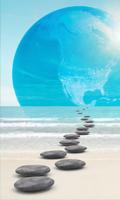 Praticien : Hypnose spirituelle et symbolique