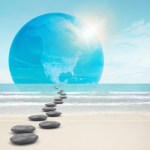 Hypnose spirituelle et symbolique