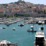 Formations à Marseille