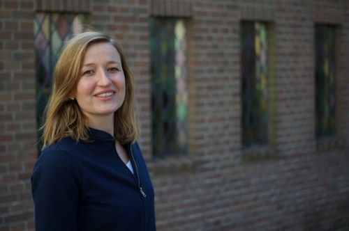 Inge Filipiak | Schoolpsycholoog Driebergen