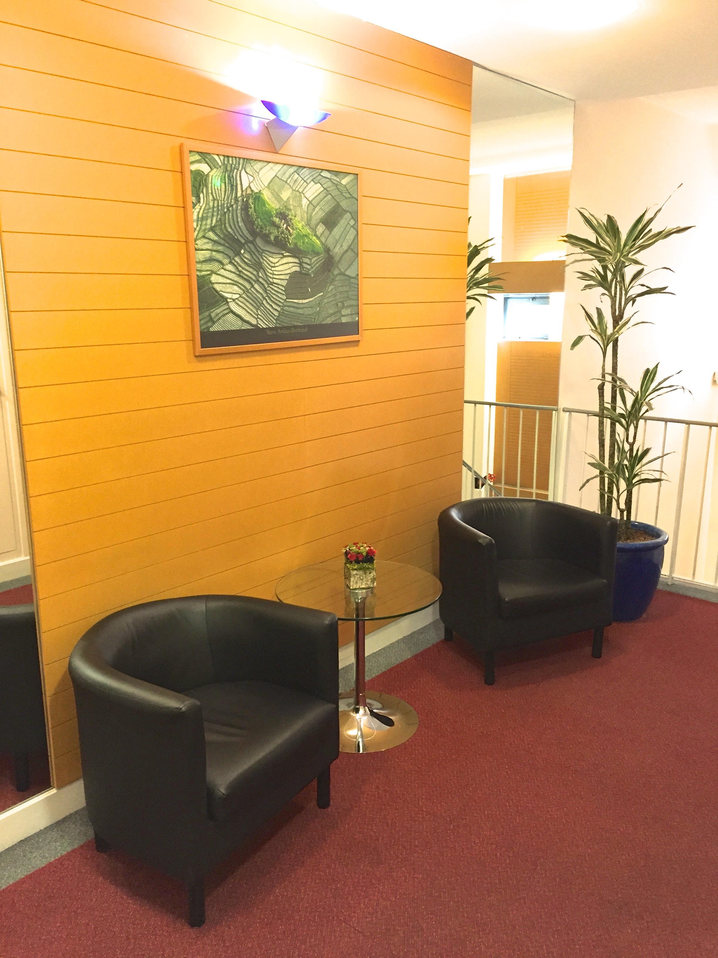 horaires du cabinet de psychoth rapie psy paris 16. Black Bedroom Furniture Sets. Home Design Ideas