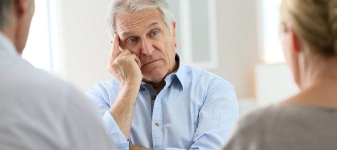 Les adultes surdoués souffrent d'un sentiment de décalage