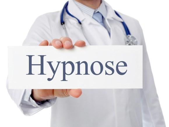 une hypnothérapie chez Paris 16