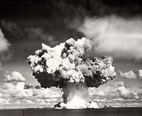 AtomicBombEx.jpg (43507 bytes)