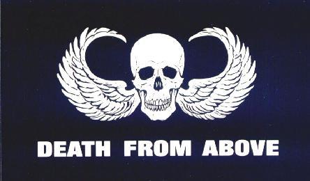 Deathfromabove2.jpg (18643 bytes)