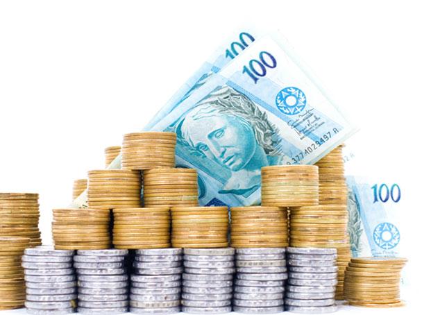 Tributação de lucros e dividendos renderia R$ 31 bilhões ao ano