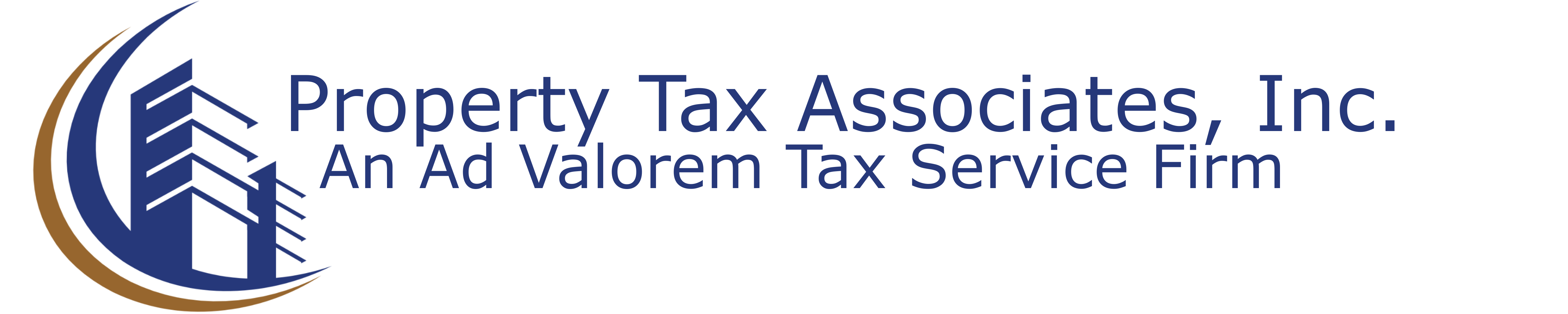 Property Tax Associates, Inc.
