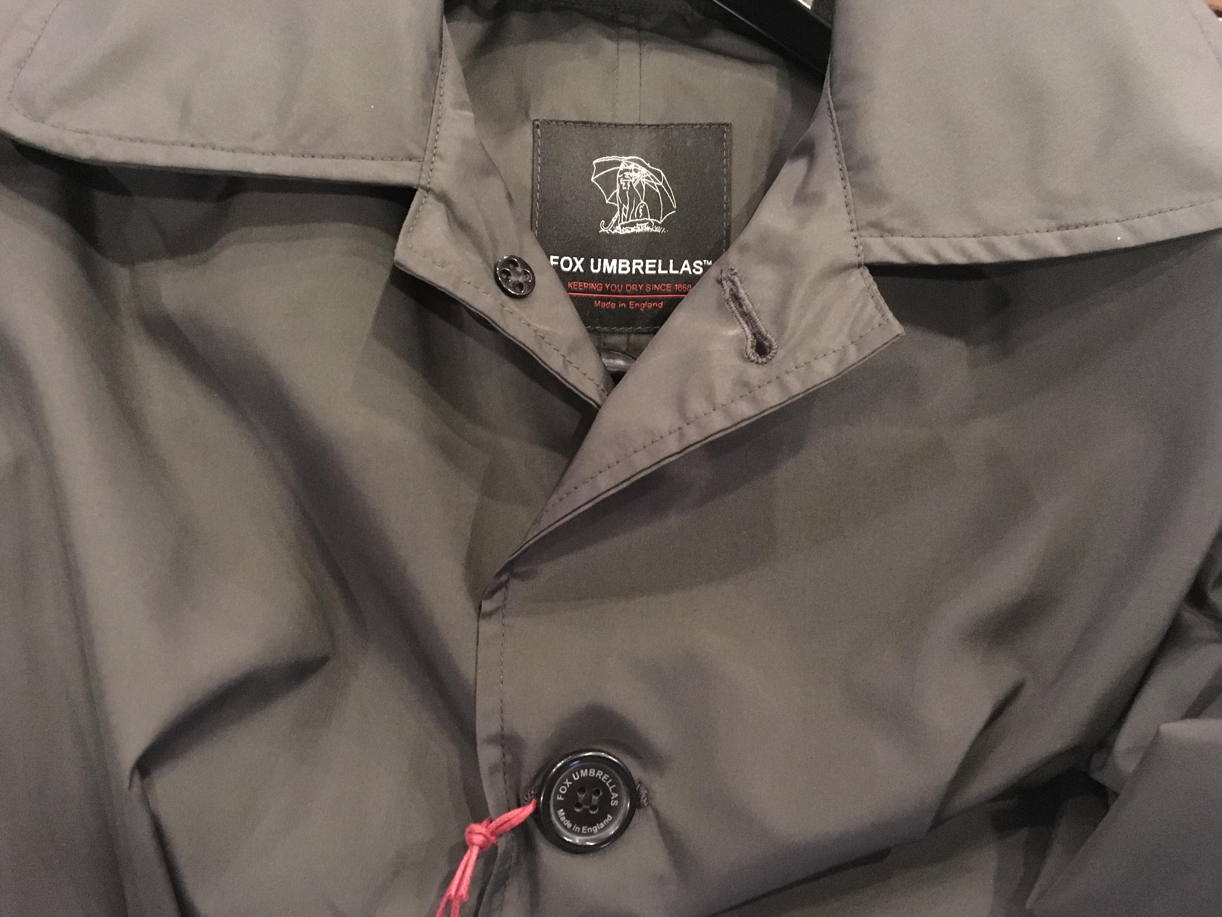 10manth coat
