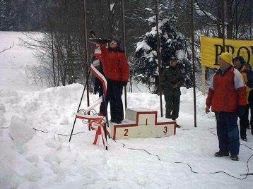 2003-02-15-Stramka_Image010