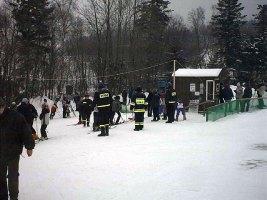 2003-02-15-Stramka_Image011