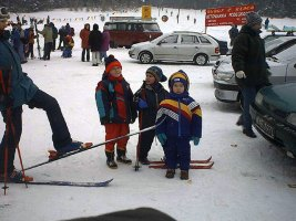 2003-02-15-Stramka_Image034