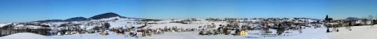 panorama-zima_duza