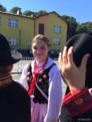 Dozynki_Polna_201621