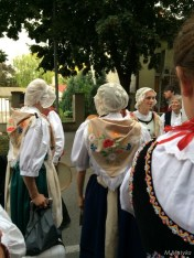 Serbia26