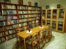 Biblioteka_Poswiecenie_03