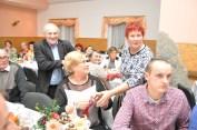 KGW_Nowa_Wies_42