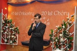 Jubileusz_Orkiestra_Chór_33