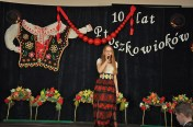 Ptoszkowioki_10_latr_19