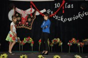 Ptoszkowioki_10_latr_40