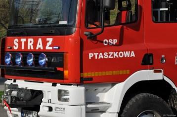 Nowy_Sam_OSP_Ptaszkowa_14