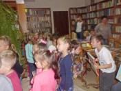 Biblioteka8_07