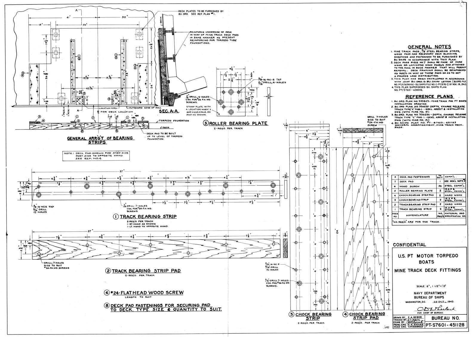 Elco Pt Boat Plans Here Boat Builder Plan