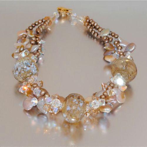 p-295-pearls.jpg