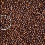How Much Coffee Per Day Is Healthy?