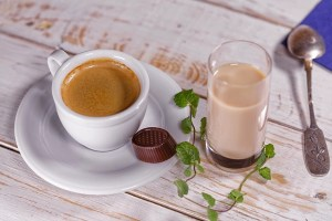 How Much Coffee Per Day Is Healthy (2)