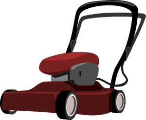 Troubleshooting Guidelines In Case Of Lawn Mower Skipping