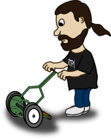 Troubleshooting Guidelines In Case Of Lawn Mower Skipping (2)