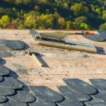 Services Offered By Roofing Companies