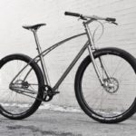 Advantages Of A Cruiser Bicycle