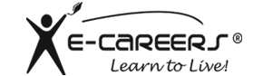 E-Careers Learn to Live