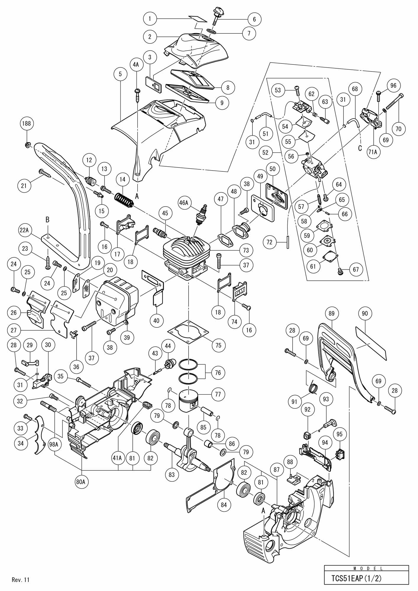 Power Wheels Dune Racer Wiring Diagram
