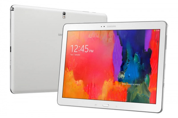 samsung-galaxy-note-pro-12-2-review-2