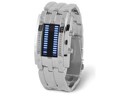 tick-mark-wristwatch-tells-the-time-in-style