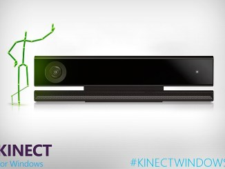 Microsoft Discontinues Production of Kinect for Windows Sensor 6