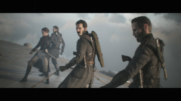 airship_the_order_1886_sony