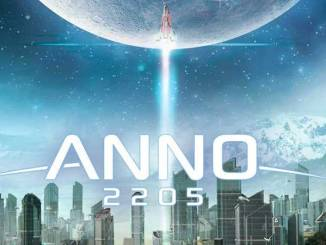 Anno 2205 Preview: Sci-Fi SimCity or Something More? 1