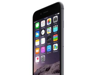 Amazon Diwali Sale: iPhone 6s, MacBook Pro, and Other Offers 1