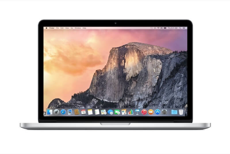 apple_macbook_pro_8_256_amazon